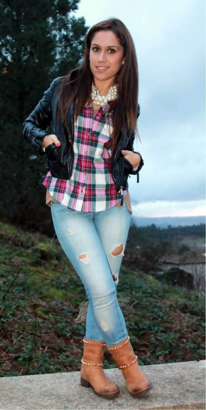 photo (20)