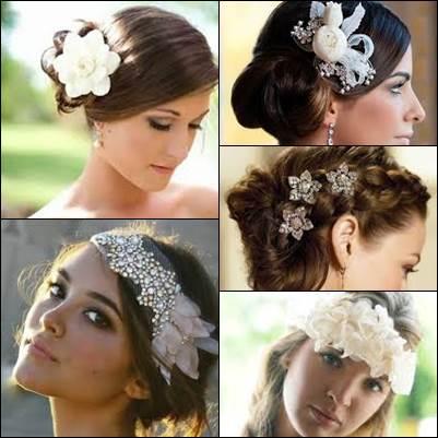 let´s wedding!!!! (part2) – pearl taste